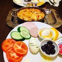 Das Foto wurde bei Bäckerei Karagöz von Cani ✌️ am 12/16/2014 aufgenommen