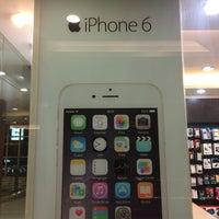 Ibox Apple Store Electronics Store In Jakarta Pusat