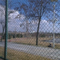 2/16/2014 tarihinde Soner Y.ziyaretçi tarafından harikalar diyari kosu yolu'de çekilen fotoğraf