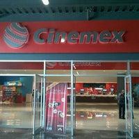 Foto tomada en CETRAM El Rosario por CETRAM El Rosario el 12/14/2013