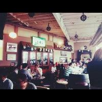 Foto tomada en Toners Pub por Javier S. el 8/12/2015
