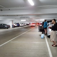 National Car Rental San Francisco International Airport 780