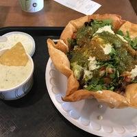 7/8/2017에 Gene B.님이 Burritos & Beer Mexican Restaurant에서 찍은 사진