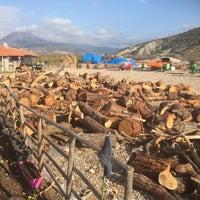Foto tomada en Hüseyin'in Çiftligi por Huseyin C. el 11/21/2016