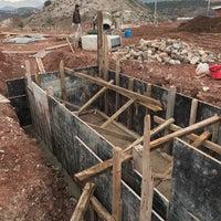 Foto tomada en Hüseyin'in Çiftligi por Huseyin C. el 1/21/2017