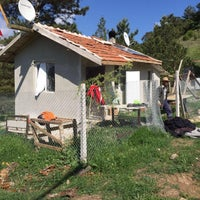 Foto tomada en Hüseyin'in Çiftligi por Huseyin C. el 5/7/2016