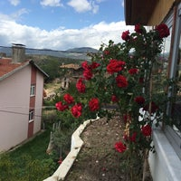 Foto tomada en Hüseyin'in Çiftligi por Huseyin C. el 5/4/2016