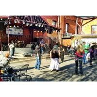Photo prise au The Brickyard par Darrin H. le4/21/2013