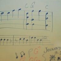 Little Rock Jams Music School - West Markham - Little Rock, AR