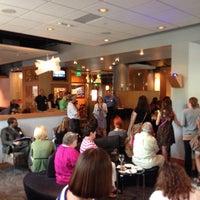 5/22/2013에 Erin M.님이 Eclipse Restaurant에서 찍은 사진