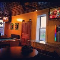 Foto tomada en The Pat Connolly Tavern por Erin M. el 10/21/2012