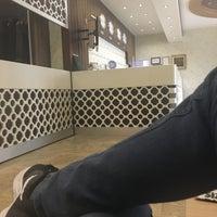 3/11/2017 tarihinde Burak Ç.ziyaretçi tarafından Sör Otel'de çekilen fotoğraf