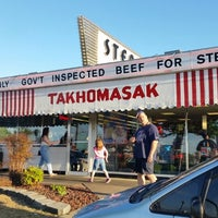 Steak N Shake Walnut Street 26 Tips From 1455 Visitors