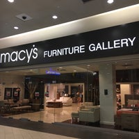 Macy S Furniture Gallery Furniture Home Store In Elmhurst