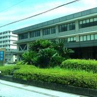 宮崎地方裁判所 - 32 visitors