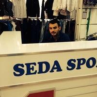 1b71bb134be86 ... 11/9/2014 tarihinde TC Ahmet Can A.ziyaretçi tarafından Seda spor giyim  ...