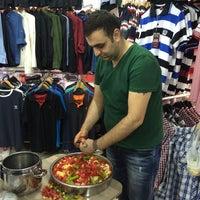 6933c6af80098 ... 6/28/2014 tarihinde TC Ahmet Can A.ziyaretçi tarafından Seda spor giyim