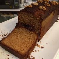 Foto tirada no(a) B.LEM Portuguese Bakery por Fabio Tomio S. em 6/20/2014