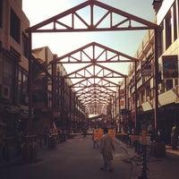Photo prise au Souq Al Mubarakiya par Mohammed A. le10/12/2012