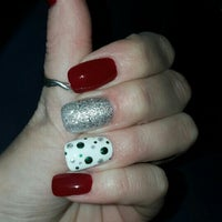 For Nails Only - Nail Salon in Phoenix