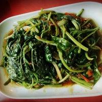Photos At Restoran Makanan Kampung Qq