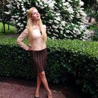 Foto tirada no(a) Postres por Slavyana em 6/13/2014