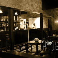 Foto tomada en The Black Bull Tavern por The Black Bull Tavern el 12/20/2013