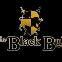 Foto tomada en The Black Bull Tavern por The Black Bull Tavern el 8/7/2014