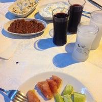 10/14/2014 tarihinde Begüm K.ziyaretçi tarafından Ömer'in yeri Şah'de çekilen fotoğraf