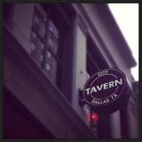 Das Foto wurde bei City Tavern von Matt W. am 6/26/2013 aufgenommen