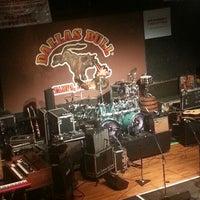 12/1/2012にNicholas S.がDallas Bullで撮った写真