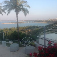 8/12/2014 tarihinde Hasan Ş.ziyaretçi tarafından Emirgan Sütiş'de çekilen fotoğraf