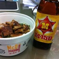 Foto tirada no(a) ApexCircuit(Thailand) Co.,Ltd. por uunns J. em 12/28/2012