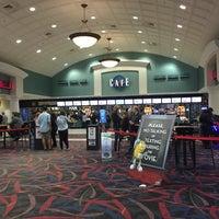 Regal Cinemas Kingstowne 16 Rpx Alexandria Va