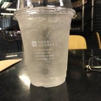 11/22/2017にNoppadon S.がSNP Cafeで撮った写真