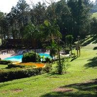 65dc3db2cfd27 Foto tirada no(a) Camping Chapeu De Sol por Martha L. em 7 ...