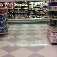 Ingles Market - Commerce, GA