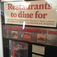 Menu - Hubcap Grill - Burger Joint in Houston