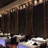 Fogo de Chao Brazilian Steakhouse - SoMa - 201 3rd St Ste 100