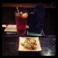 Foto scattata a Sushi Yoko da Deanna E. il 7/7/2013