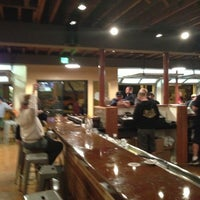 Foto scattata a Belching Beaver Brewery Tasting Room da Daniel P. il 4/25/2013