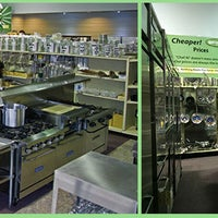 Gator Chef New and Used Restaurant Equipment and Commercial ...