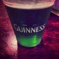 Foto scattata a Brian O'Neill's Irish Pub da Miguel M. il 3/17/2013