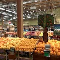 Das Foto wurde bei Whole Foods Market von Jens M. am 3/6/2012 aufgenommen