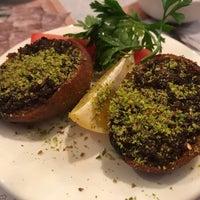 10/16/2017 tarihinde Ira K.ziyaretçi tarafından Dinner Döner'de çekilen fotoğraf