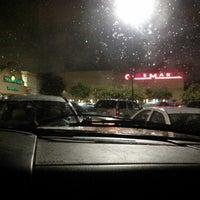 Cinemark Sunrise Mall 16 Brownsville Tx
