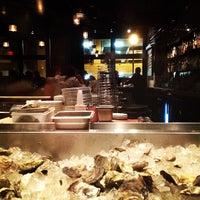 รูปภาพถ่ายที่ Oyster House โดย Alisa V. เมื่อ 5/11/2013