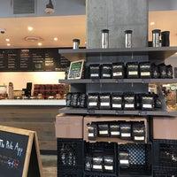 Das Foto wurde bei Philz Coffee von Ellen am 5/28/2018 aufgenommen