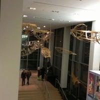 10/27/2012에 Becca님이 Colorado Springs Fine Arts Center에서 찍은 사진