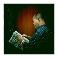 Das Foto wurde bei Academia do Concurso von Drigo M. am 11/2/2013 aufgenommen